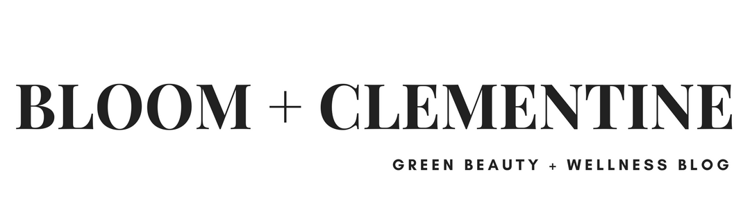 Bloom & Clementine